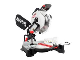 craftsman sliding miter saw. craftsman sliding miter saw t