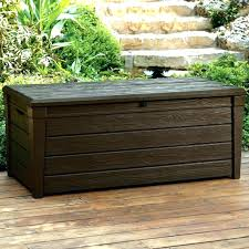 outdoor storage box waterproof large size of storage outdoor storage box garden bench bin waterproof cushion outdoor storage box waterproof