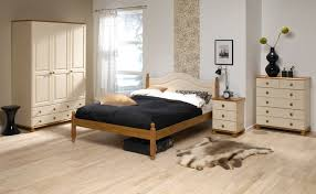 Bedroom ideas for teenage girls blue tumblr Emo Bedroom Ideas With Pine Furniture Paint For Design And Large Teenage Girls Blue Tumblr Light 35082162 Nologoneededcom Bedroom Ideas With Pine Furniture Paint For Design And Large Teenage