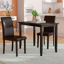 baillie 3 piece dining set piece dining set7