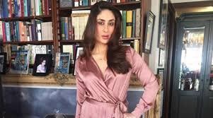 Kareena Pregnancy Diet Chart In Hindi Kareena Kapoor Khan Nimbu Paani With Black Salt And Sugar