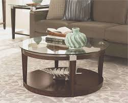 inspiring home decoration round coffee table ideas how to decorate a small round side table
