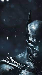 Batman Wallpaper Iphone 8 Plus