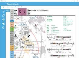 Egcc Departure Charts Aerosoft Navdatapro Charts Released Pc Flight