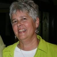 Vicki Sizemore - The Ohio State University - Medina, Ohio, United ...