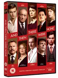and then there were none character chart co and then there were none by agatha christie agatha christie