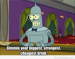 Bender Quotes Mesmerizing Cartoon Futurama Funny Quotes