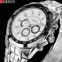 CURREN <b>Watch</b> - Shop Cheap CURREN <b>Watch</b> from China ...