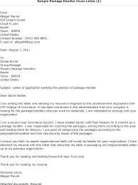 Material Handler Resume Resume Sample Web