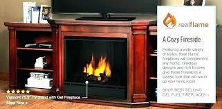 gel burning fireplace gel fuel fireplace tabletop gel fuel fireplace real flame fireplaces by category