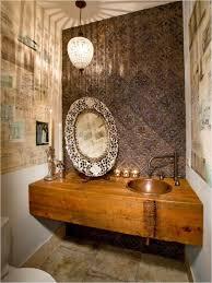 chandelier bathroom lighting. Copper Bathroom Light Fresh Pendant Fixtures Lighting Mini Lights Chandelier