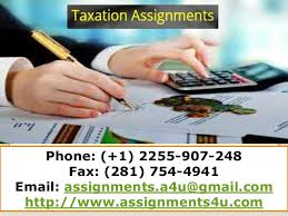 assignmentsu accounting assignment help online accounting assignme  assignments4u accounting assignment help online accounting assignment help managerial accounting assignment help