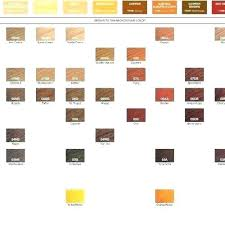 Glaze Color Chart Redken Shades Eq Gloss Color Chart Wallsites Org