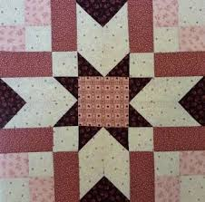 33 best BOM - Saturday Sampler images on Pinterest | Quilting ... & Kathy's Quilts: Chocolate Covered Strawberries Block 7 Adamdwight.com