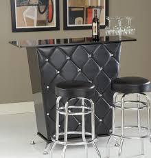 Modern Home Bar Design Modern Home Bar Counter Kchsus Kchsus