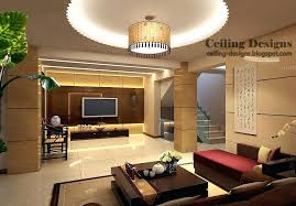 confetto ffertig contemporary living room. Rope Lighting In Tray Ceiling. Ceiling Design Made Gypsum Hidden Cloth Pictures Confetto Ffertig Contemporary Living Room