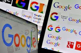 google google google images