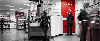 post office advisory council