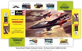 1960 Historic Collectors' Cards — 50th Anniversary of Naval Flight ...