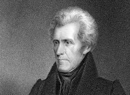 Creek And Cherokee Venn Diagram Andrew Jackson Indian Removal And The Trail Of Tears