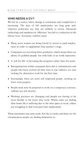 hobbies resume examples hobbies interests resume examples is one hobbies in resume gallery images of list of hobbies for resume hobbies resume examples captivating hobbies