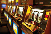 Официальный сайт Super Slots