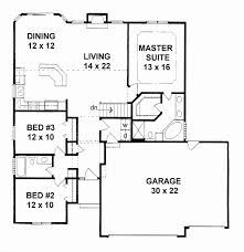 birds eye view of a house plan unique house plan at familyhomeplans