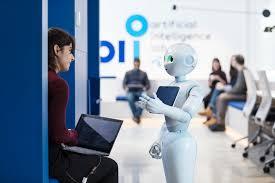 Nytt nettverk for kunstig intelligens | NTNU Nyheter