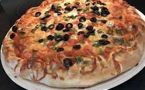 papa murphy s 16 reviews pizza 3345 deer valley road antioch ca restaurant reviews phone number yelp