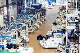 О нас – производство, торговля, доставка | Пакетмаркет