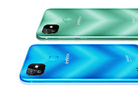 Infinix Smart HD 2021 - Full phone ...