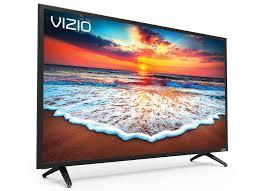 VIZIO D-Series™ 40\u201d Class Smart TV | D40f-F1