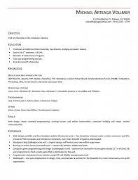 Office Resume Templates Mac Word Resume Template Mac Microsoft Office Templates 24 Open Info 1