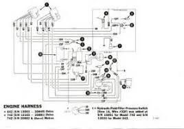 similiar 753 bobcat wiring schematic keywords t300 bobcat drive pump diagram furthermore john deere zero turn mower