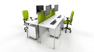modern white office desk. 100 White Corner Desk Uk Desks Office U0026 Home Fur. Modern