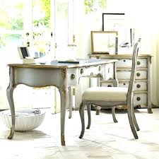 Feminine office chair Decor Ideas Feminine Office Chair Feminine Office Chair Feminine Chair Beautiful Pics Desk Good Feminine Office Furniture Feminine Office Chair Northmallowco Feminine Office Chair Feminine Desk Linen Office Chair Feminine Desk
