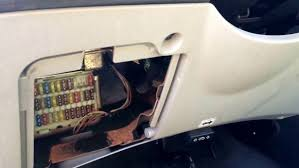 car 2005 ford fuse box location 2005 ford expedition fuse box 2005 ford focus c max fuse box diagram car, ford focus fuse box location ford style explorer location 2005 ford fuse box