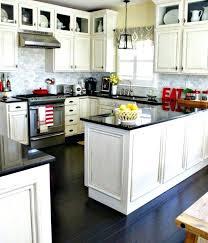 kitchen cabinets makeover distressed kitchen cabinets kitchen makeover cabinets refacing refinishing