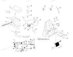 polaris rzr 900 wiring diagram polaris discover your wiring polaris ranger 800 efi wiring diagram