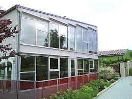 Folientechnik Für Gebäude Uv Schutz Sichtschutzfolie