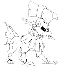 Legendary Pokemon Coloring Pages Coloring Pages Detail Legendary