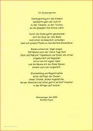 70 Herrlich Foto Of Lustiges Gedicht Zum 80 Geburtstag Einer Frau