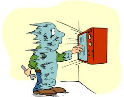 cold air conditioner clipart. doing business with honesty and integrity since 1996. cold air conditioner clipart a