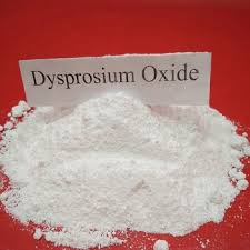 2017 Trending Products Dysprosium Oxide Dy2o3 Phosphor Price For Sale Buy Dysprosium Oxide For Sale Dysprosia Trending Products Phosphor Price