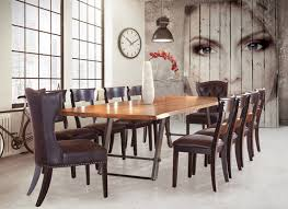 living room wooden furniture photos. dining room living wooden furniture photos e