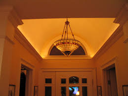 How To Install Rope Lighting Behind Crown Molding Rope Lighting Behind Crown Molding Mycoffeepot Org