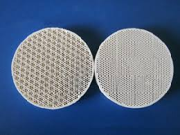 ceramic plate in oven.  Ceramic Infrared Ceramic Plate Gas Burner Used For Combustion Oven Intended In I