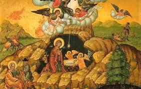Image result for εικόνες 'Γεννηση του Χριστού