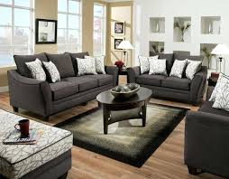 top furniture makers. Best American Furniture Makers Appealing Elegant Sofa With Contemporary Style By Top Manufacturers In . P
