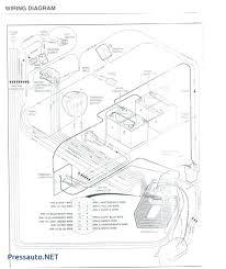 yamaha golf cart parts catalog golf cart wiring diagram club car yamaha golf cart parts catalog golf cart wiring diagram club car new photos club car gas